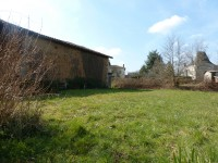 French property for sale in PRESSIGNAC, Charente - €50,000 - photo 9