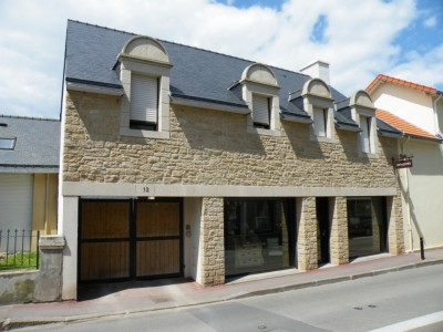 French property, houses and homes for sale in QUIBERON Morbihan Brittany