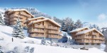 French real estate, houses and homes for sale in Chatel, Chatel, Portes du Soleil