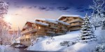 French real estate, houses and homes for sale in , Chatel, Portes du Soleil