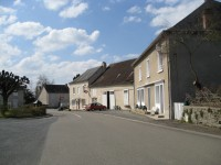 French property for sale in ST JULIEN LE VENDOMOIS, Correze photo 8