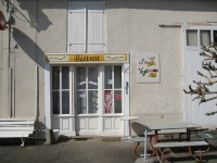 French property for sale in ST JULIEN LE VENDOMOIS, Correze - €31,000 - photo 4