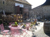 French property for sale in ST JULIEN LE VENDOMOIS, Correze photo 9