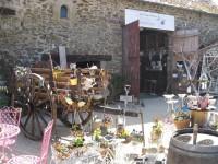 French property for sale in ST JULIEN LE VENDOMOIS, Correze photo 4