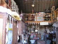 French property for sale in ST JULIEN LE VENDOMOIS, Correze photo 5