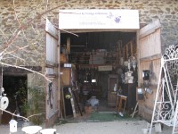 French property for sale in ST JULIEN LE VENDOMOIS, Correze - €31,000 - photo 8