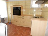 French property for sale in BRIANTES, Indre - €58,000 - photo 3