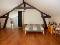 French property for sale in BRIANTES, Indre - €58,000 - photo 4