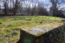 French property for sale in BRIANTES, Indre - €58,000 - photo 9