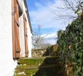 French property for sale in BRIANTES, Indre - €58,000 - photo 10