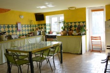 French property for sale in GRASSAC, Charente - €116,600 - photo 2