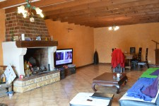 French property for sale in GRASSAC, Charente - €116,600 - photo 3