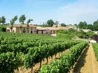 French property for sale in BOURG, Gironde photo 6