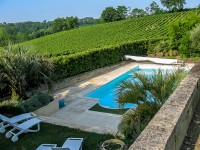 French property for sale in BOURG, Gironde - €1,890,000 - photo 4