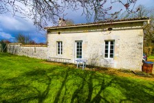 French property, houses and homes for sale in BRAN Charente_Maritime Poitou_Charentes