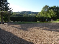 French property for sale in BOISSY MAUGIS, Orne photo 5