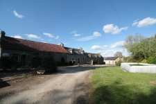 French property for sale in STE BRIGITTE, Morbihan - €194,400 - photo 3