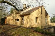 maison à vendre à LE BUISSON DE CADOUIN, Dordogne, Aquitaine, avec Leggett Immobilier