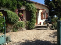French property for sale in CHALAIS, Charente - €160,000 - photo 4