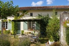 French property for sale in YVIERS, Charente - €495,000 - photo 3