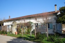 French property for sale in YVIERS, Charente - €495,000 - photo 10