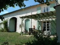 French property for sale in YVIERS, Charente - €495,000 - photo 4