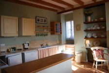 French property for sale in YVIERS, Charente - €495,000 - photo 5
