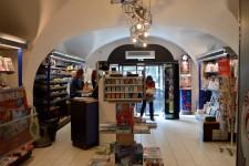 commerce à vendre à MOUTIERS, Savoie, Rhone_Alpes, avec Leggett Immobilier
