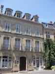 maison à vendre à ST LEONARD DE NOBLAT, Haute_Vienne, Limousin, avec Leggett Immobilier