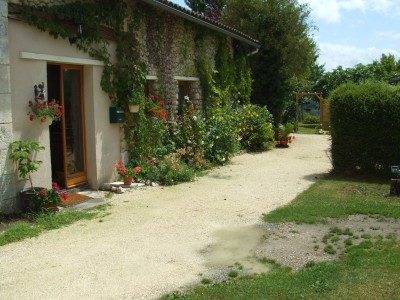 French property, houses and homes for sale in ST VICTOR Dordogne Aquitaine