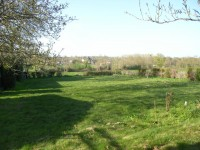 French property for sale in FOUSSAIS PAYRE, Vendee - €162,000 - photo 9