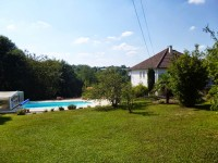 French property for sale in CONCEZE, Correze - €256,800 - photo 6