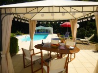 French property for sale in CONCEZE, Correze - €256,800 - photo 5