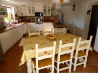 French property for sale in CONCEZE, Correze - €256,800 - photo 3