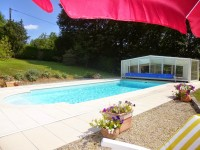 French property for sale in CONCEZE, Correze - €256,800 - photo 2