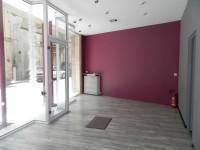 French property for sale in MONTIGNAC, Dordogne - €275,000 - photo 2