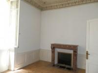 French property for sale in MONTIGNAC, Dordogne - €275,000 - photo 5