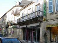 French property for sale in MONTIGNAC, Dordogne - €275,000 - photo 10