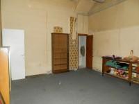 French property for sale in MONTIGNAC, Dordogne - €275,000 - photo 3