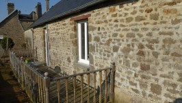 French property for sale in ST FRAIMBAULT, Orne - €46,000 - photo 3