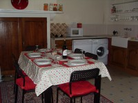French property for sale in ST FRAIMBAULT, Orne - €46,000 - photo 5