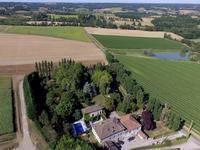 maison à vendre à BRUNIQUEL, Tarn_et_Garonne, Midi_Pyrenees, avec Leggett Immobilier
