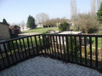 French property for sale in BELLAC, Haute Vienne - €109,000 - photo 5