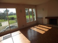 French property for sale in BELLAC, Haute Vienne - €109,000 - photo 4