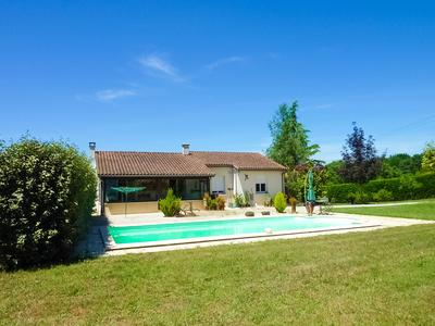 French property, houses and homes for sale in GOURDON Lot Midi_Pyrenees