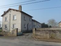 maison à vendre à MOUTIERS SOUS ARGENTON, Deux_Sevres, Poitou_Charentes, avec Leggett Immobilier