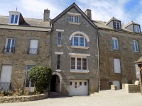 French property for sale in MERDRIGNAC, Cotes_d_Armor photo 0