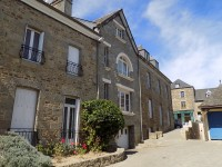 French property for sale in MERDRIGNAC, Cotes_d_Armor photo 9