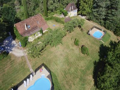 French property, houses and homes for sale in PEYRILLES Lot Midi_Pyrenees