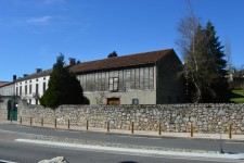 French property, houses and homes for sale in SAINT PE D ARDET Haute_Garonne Midi_Pyrenees